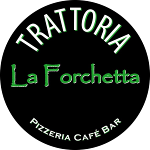 Pizzeria-Cafe-Bar en Madrid | Trattoria La Forchetta